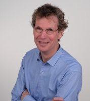 Vincent Aalbers